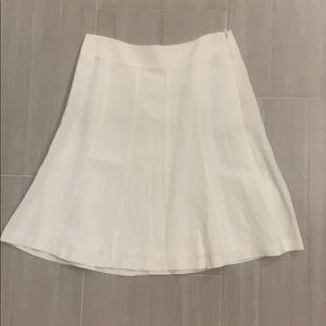 Ann Taylor skirt